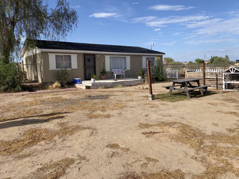 Photo of 26705 S 203RD Way, Queen Creek, AZ 85142