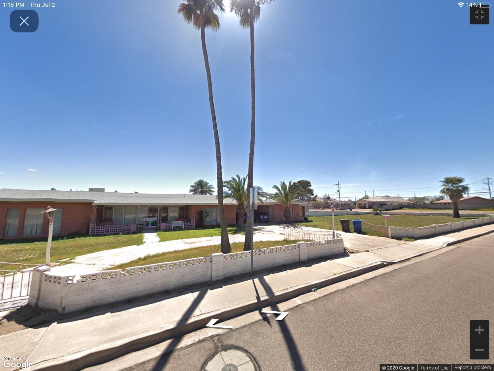 MLS 6073732 417 E DORIS Street, Avondale, AZ 85323 Avondale AZ Luxury