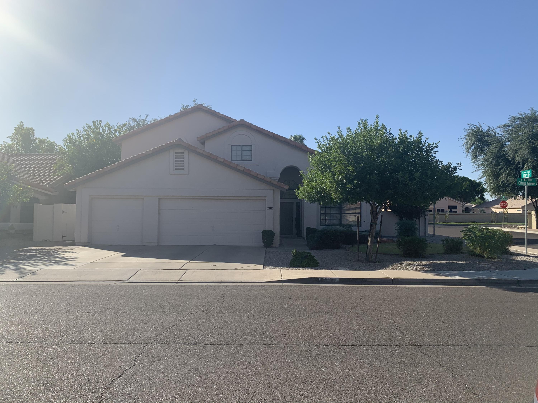 Photo of 10914 W CITRUS GROVE Way, Avondale, AZ 85392