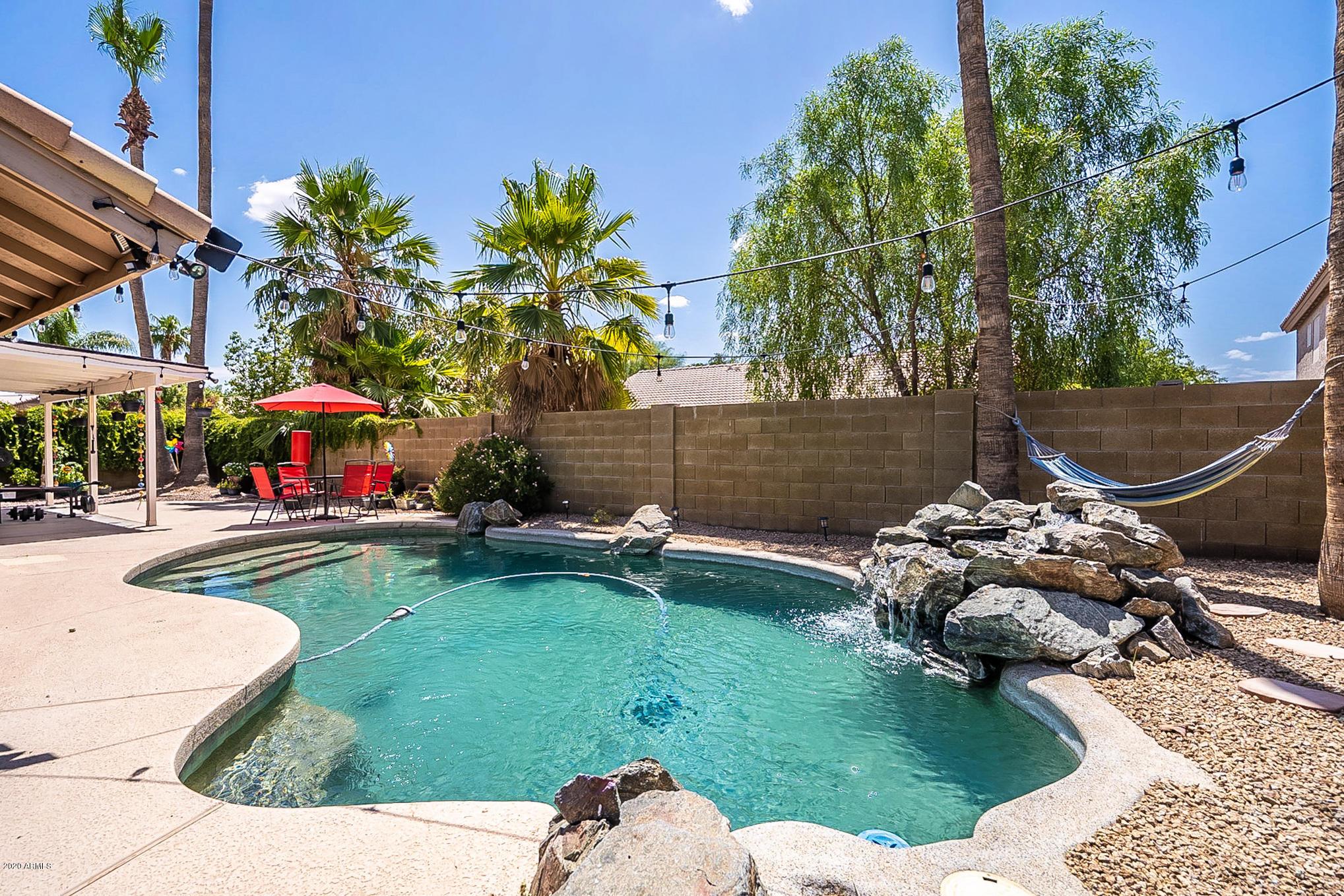 MLS 6098946 574 S CHERI LYNN Drive, Chandler, AZ 85225 Chandler AZ Private Pool