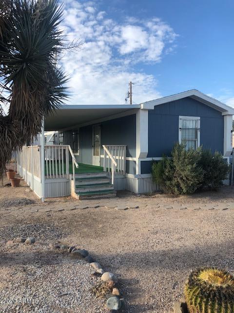 MLS 6099579 Casa Grande Metro Area, Casa Grande, AZ 85194