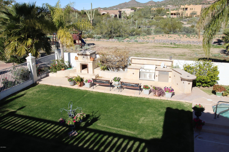 MLS 6041249 8514 E OAK Street, Mesa, AZ 85207 Mesa AZ Luxury