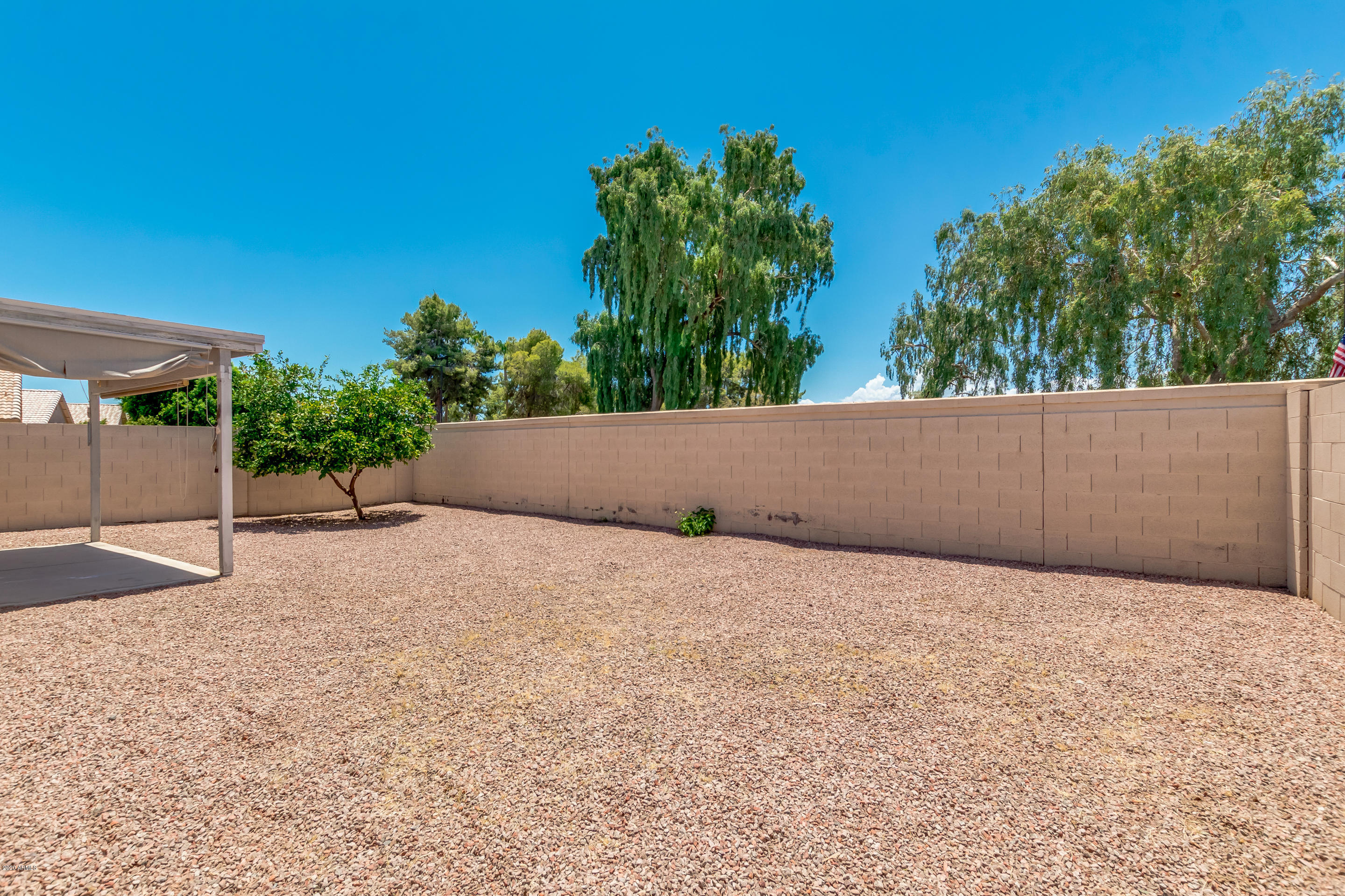 MLS 6097007 14009 W TWO GUNS Trail, Surprise, AZ 85374 Surprise AZ Litchfield Manor