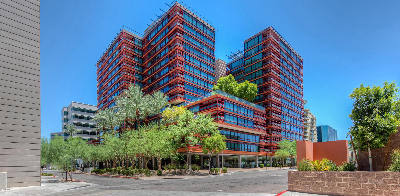 MLS 6100032 4808 N 24TH Street Unit 1525, Phoenix, AZ 85016 Phoenix AZ Two Bedroom