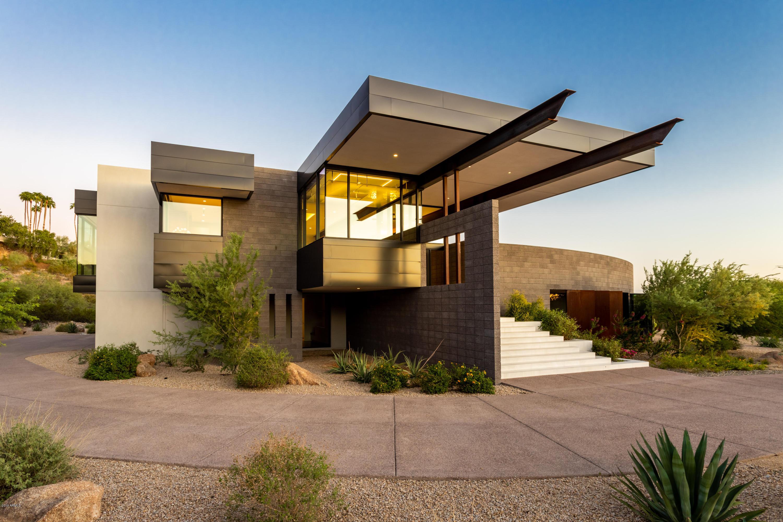 MLS 6099681 6101 N 38th Place, Paradise Valley, AZ 85253 Paradise Valley AZ Four Bedroom
