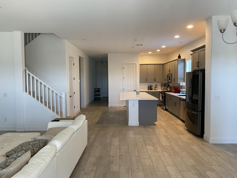 MLS 6099570 Mesa Metro Area, Mesa, AZ 85212 Mesa Homes for Rent