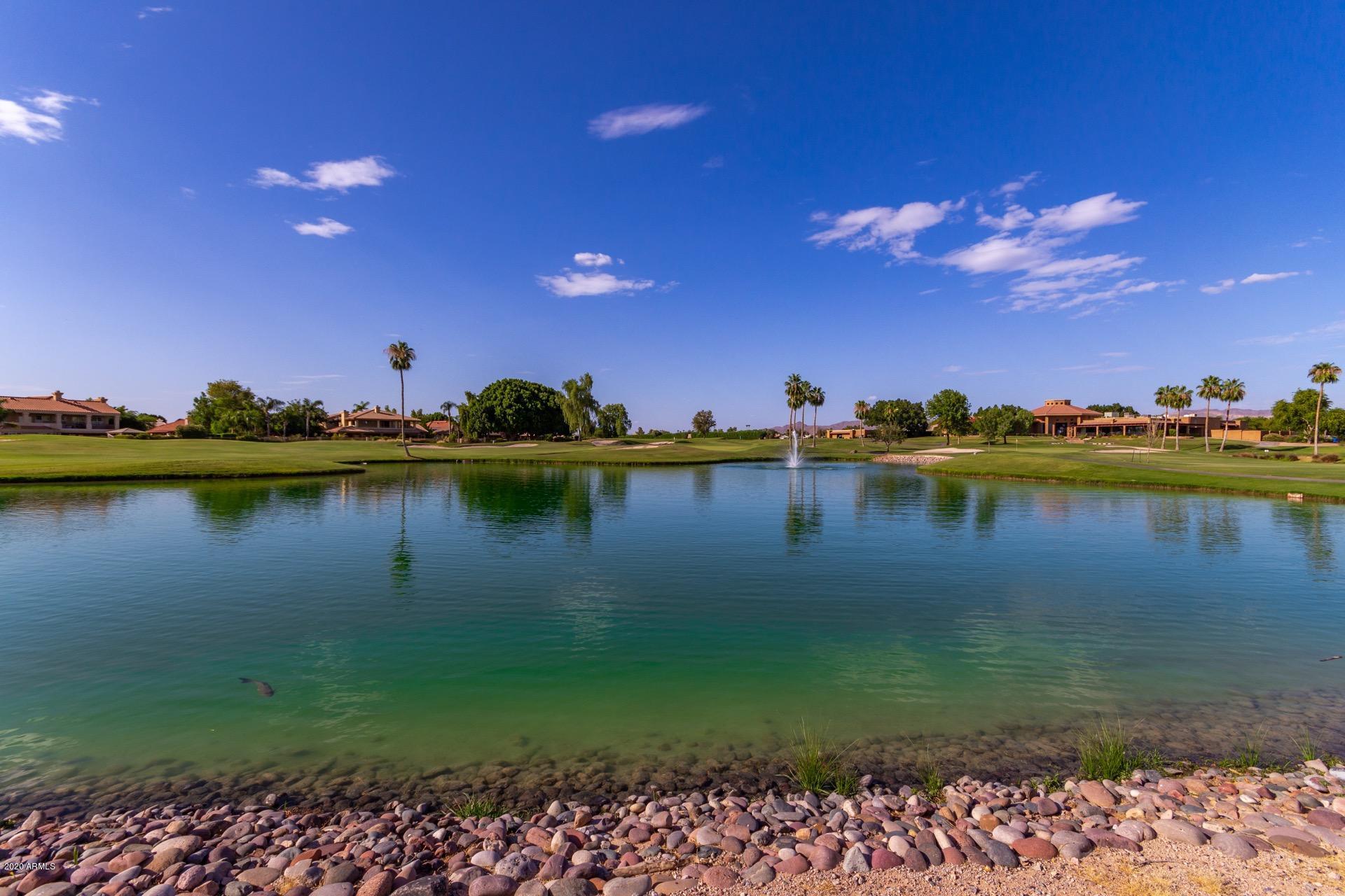 MLS 6099975 1235 N SUNNYVALE -- Unit 49, Mesa, AZ 85205 Mesa AZ Condo or Townhome