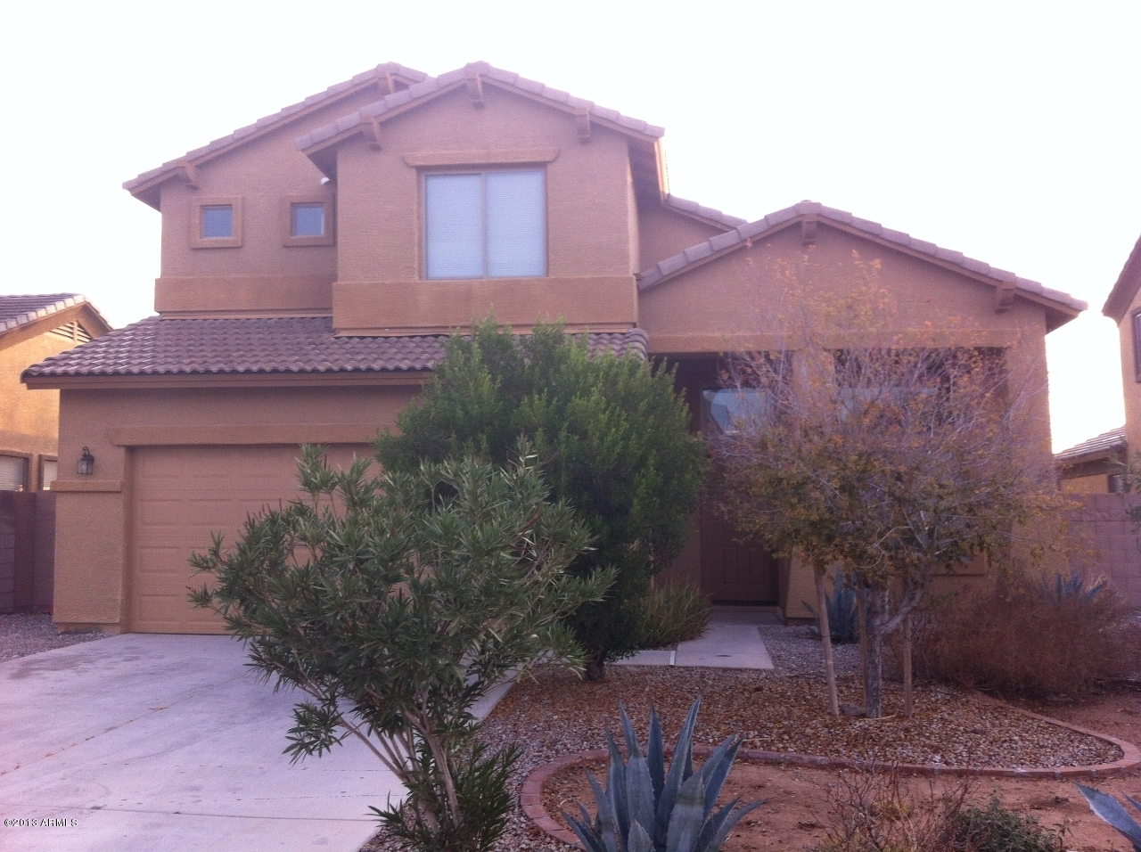 MLS 6100250 Tolleson Metro Area, Tolleson, AZ 85353 Tolleson Homes for Rent