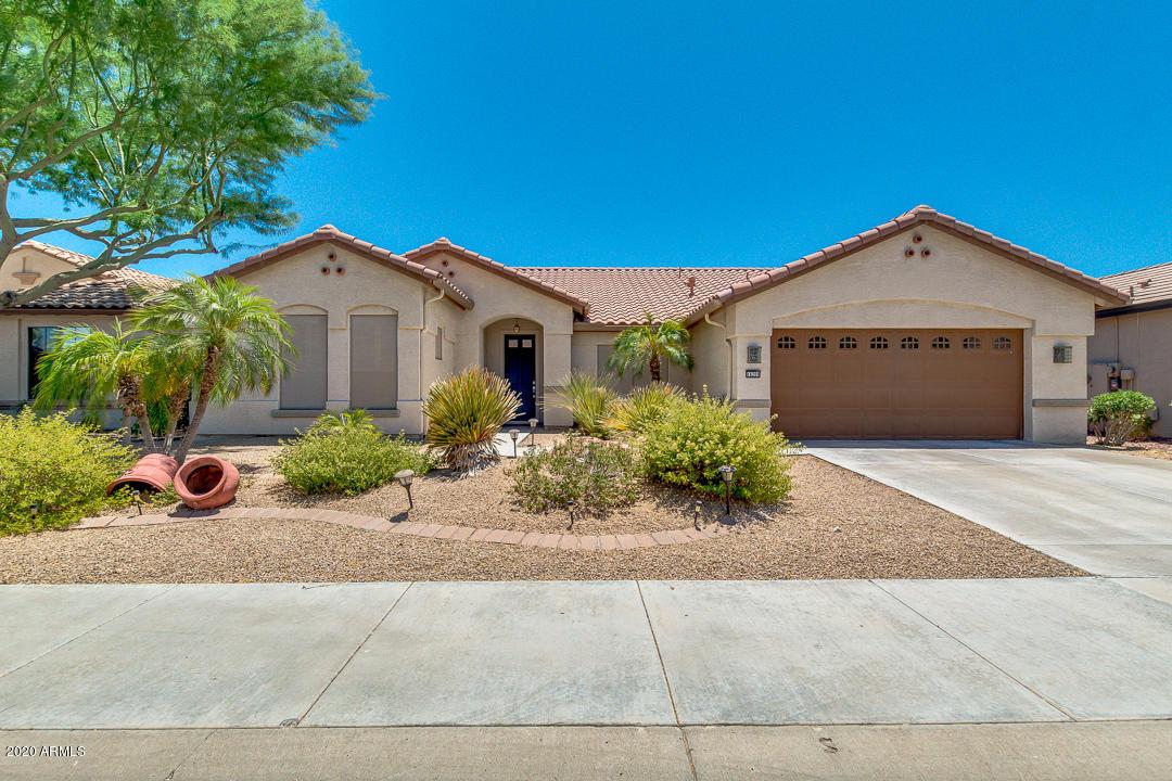 Photo of 16209 W CAMBRIDGE Avenue, Goodyear, AZ 85395
