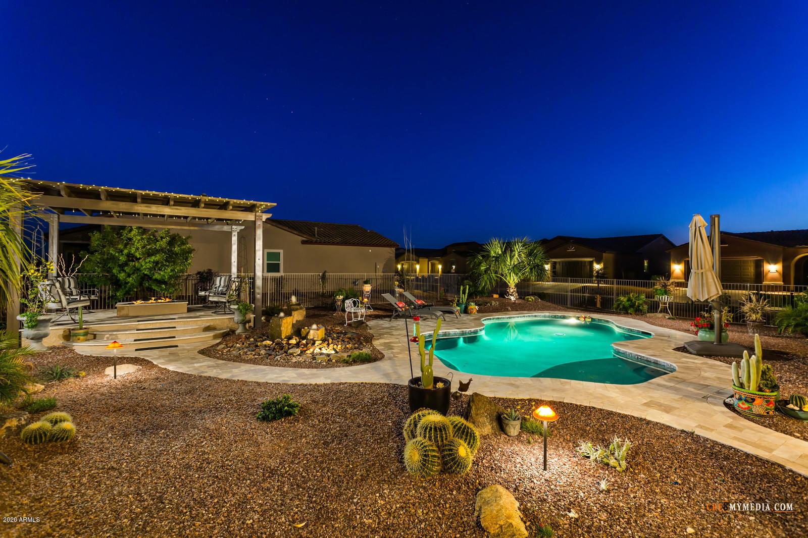 Maricopa AZ 85138 Photo 9