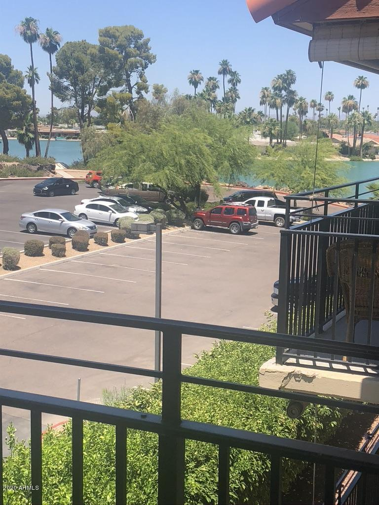 MLS 6100516 Sun City Metro Area, Sun City, AZ 85351 Sun City Homes for Rent