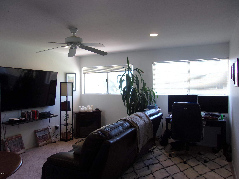 Photo of 720 N 82ND Street #E210, Scottsdale, AZ 85257