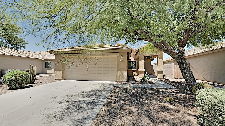 Photo of 10986 W MOUNTAIN VIEW Drive, Avondale, AZ 85323