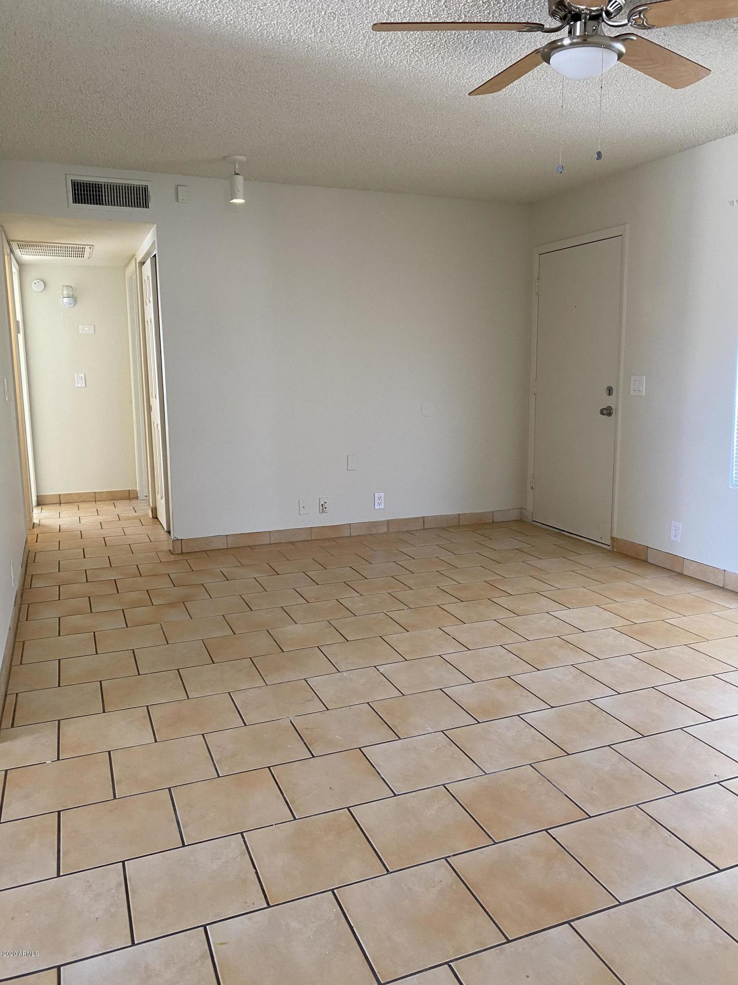MLS 6100929 Peoria Metro Area, Peoria, AZ 85345 Peoria Homes for Rent