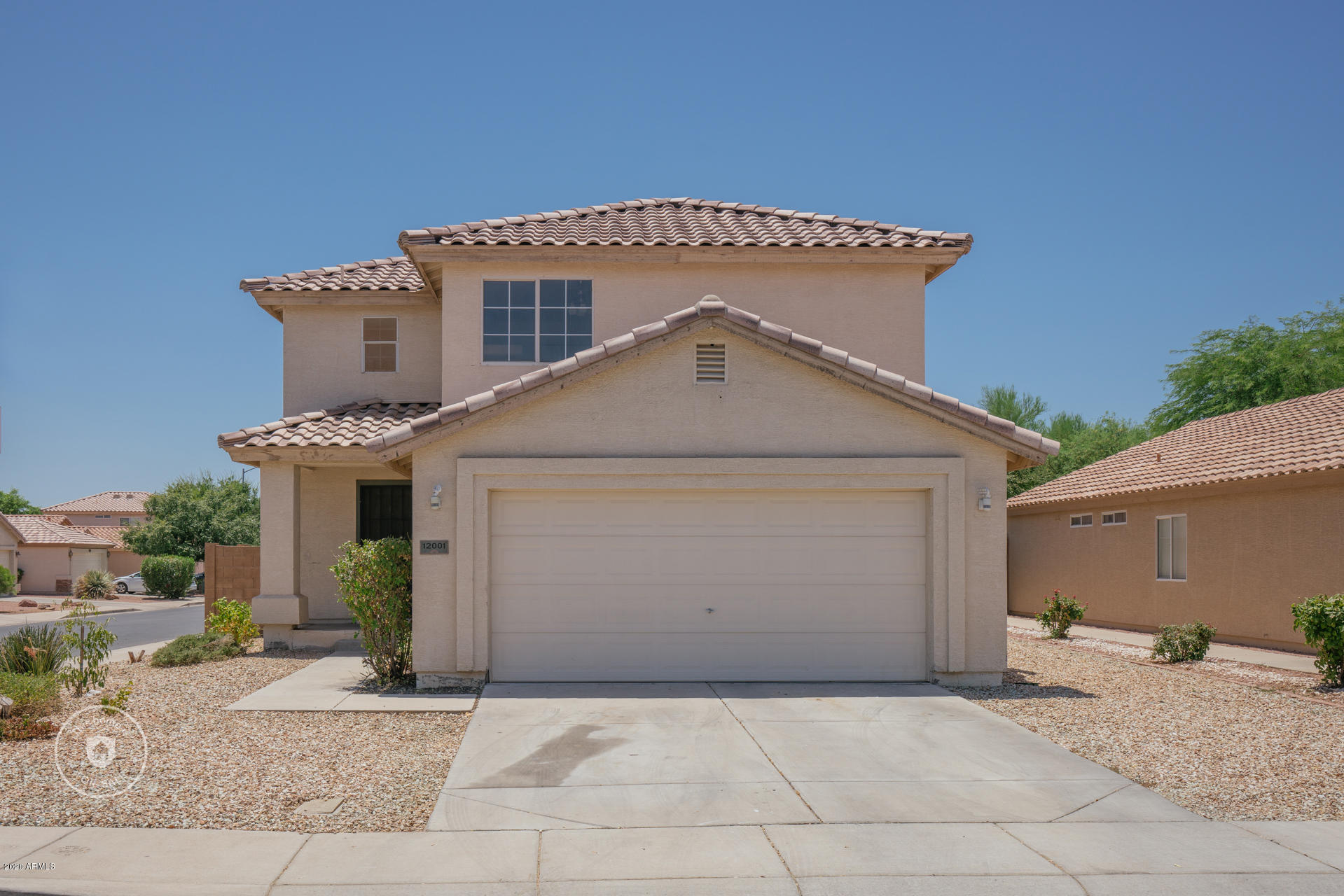 Photo of 12001 W ASTER Drive, El Mirage, AZ 85335