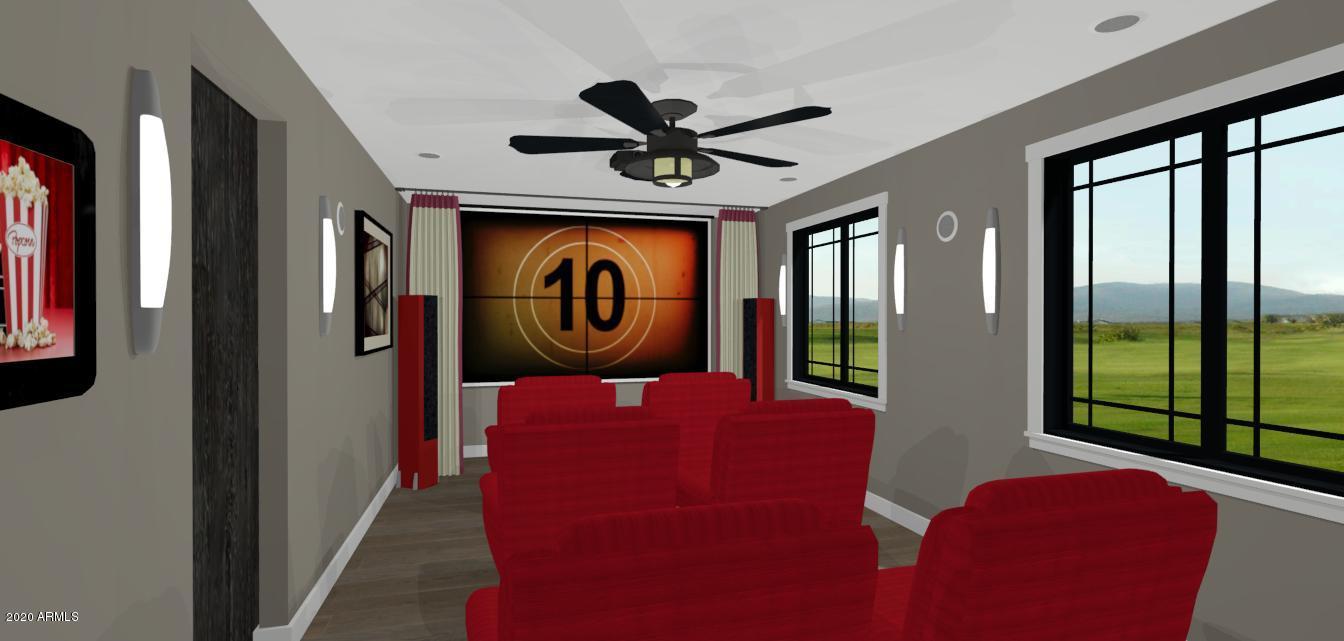 MLS 6073092 3322 N VALENCIA Lane, Phoenix, AZ 85018 Phoenix AZ Spec Home