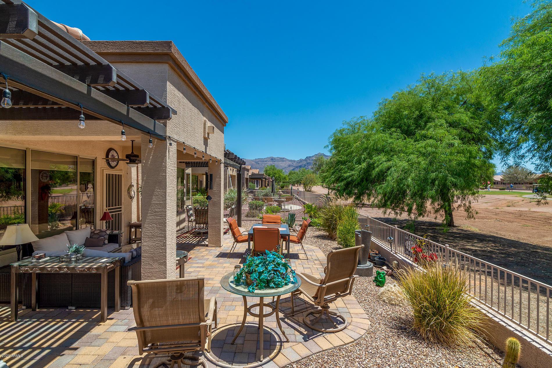 Gold Canyon AZ 85118 Photo 27