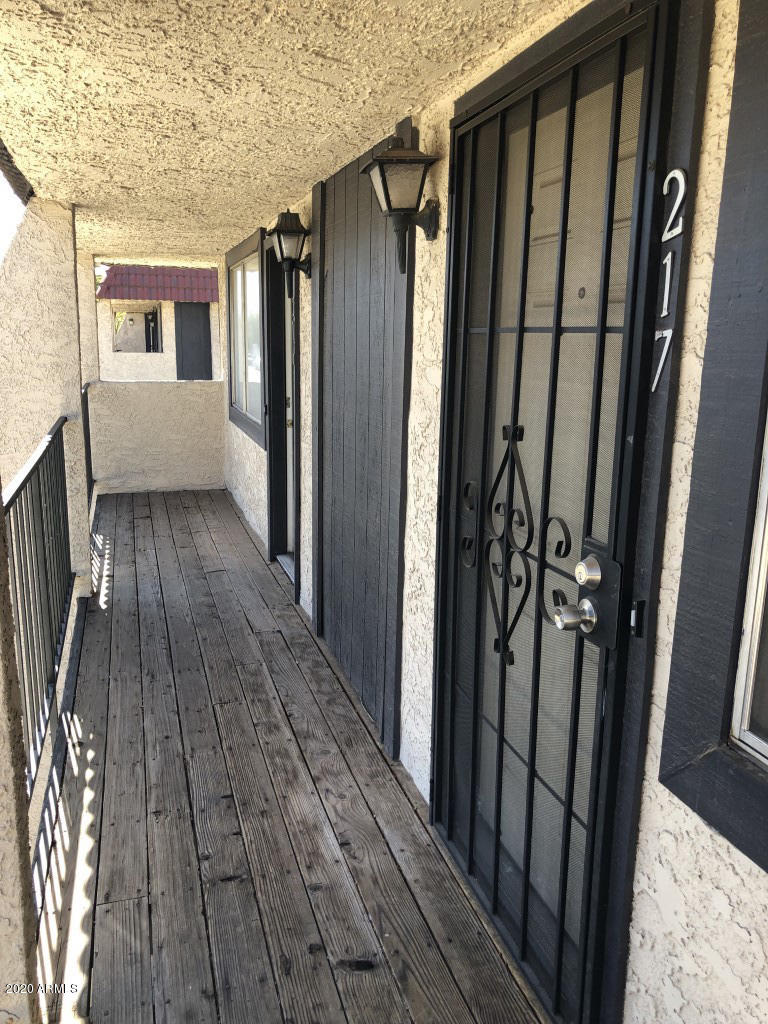 Photo of 700 W UNIVERSITY Drive #217, Tempe, AZ 85281