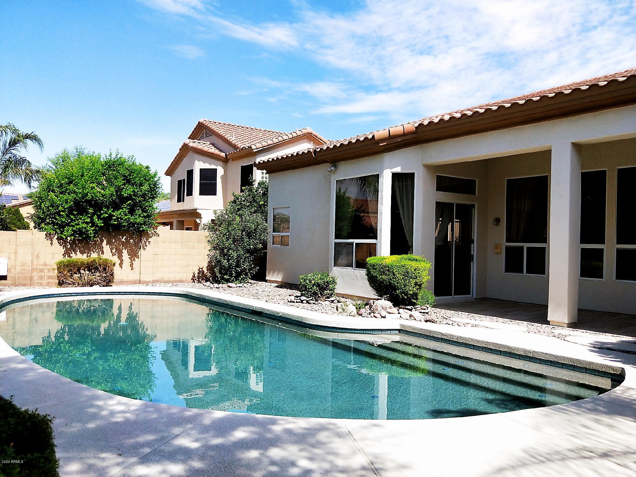 MLS 6099161 5339 E ANDERSON Drive, Scottsdale, AZ 85254 Scottsdale AZ Arabian Crest