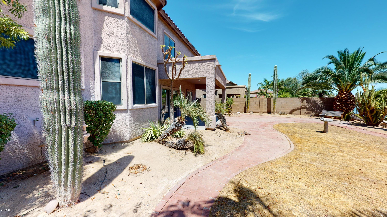 MLS 6102504 10909 W PALM Lane, Avondale, AZ 85392 Avondale AZ Four Bedroom