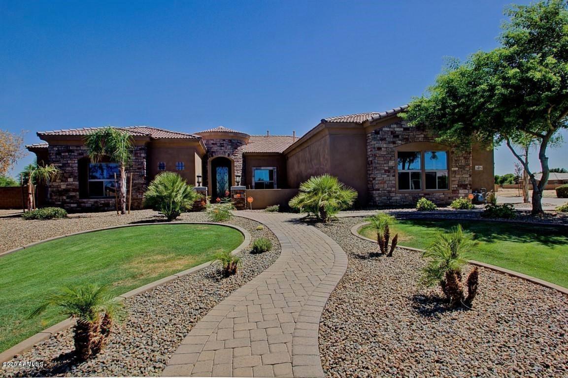 MLS 6102498 Gilbert Metro Area, Gilbert, AZ 85297 Gilbert Homes for Rent