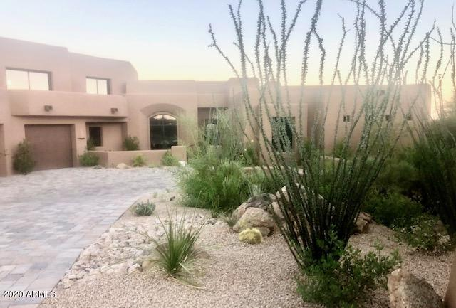 MLS 6048913 7371 E ARROYO SECO Road, Scottsdale, AZ 85266 Scottsdale AZ The Boulders