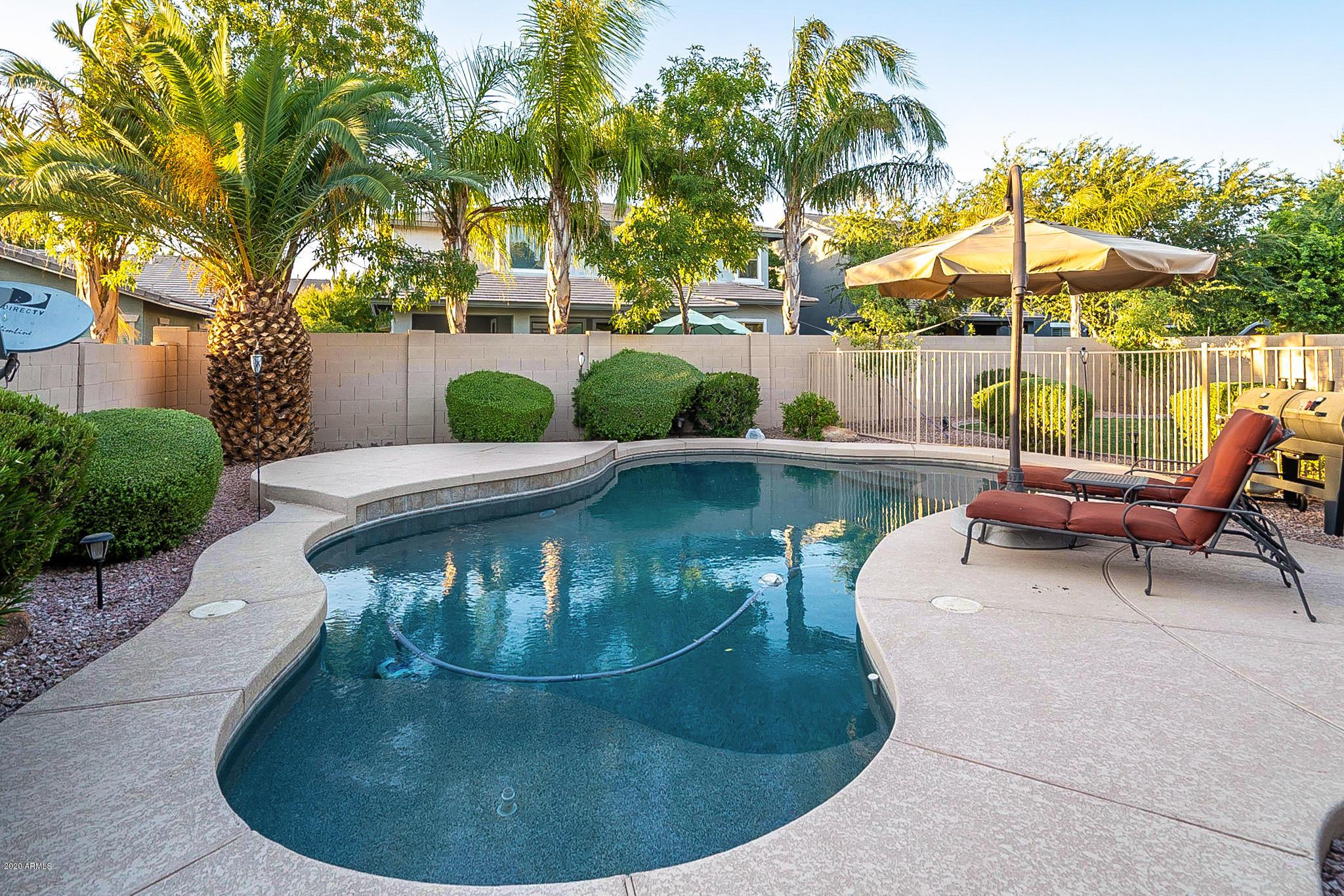 MLS 6104341 3938 E MORRISON RANCH Parkway, Gilbert, AZ 85296 Morrison Ranch