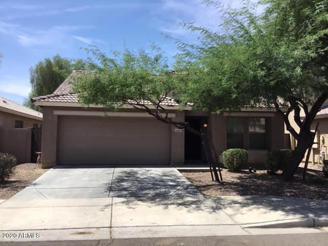 MLS 6102921 Tolleson Metro Area, Tolleson, AZ 85353