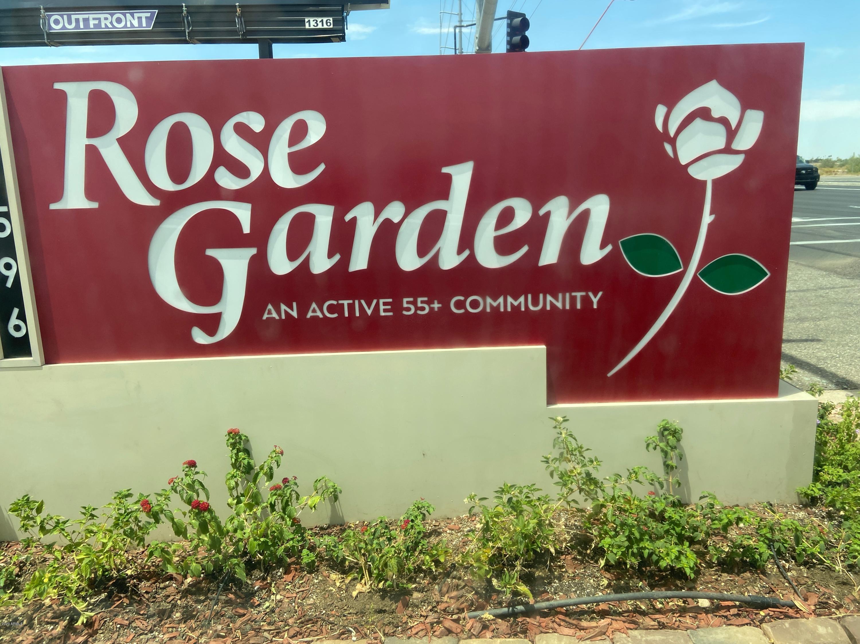 MLS 6103912 11596 W Sierra Dawn Boulevard Unit 309, Surprise, AZ 85378 Surprise AZ Affordable