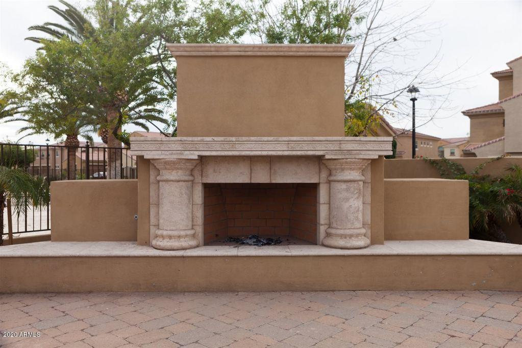 MLS 6105589 1367 S COUNTRY CLUB Drive Unit 1024, Mesa, AZ 85210 West Mesa