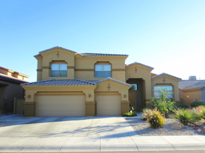 MLS 6105284 Goodyear Metro Area, Goodyear, AZ 85338 Goodyear Homes for Rent