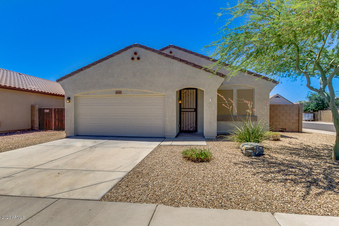 MLS 6104826 Sun City Metro Area, Sun City, AZ 85373 Sun City Homes for Rent