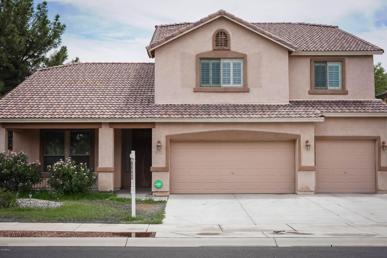 MLS 6105252 10333 W LA REATA Avenue, Avondale, AZ 85392 Avondale Homes for Rent