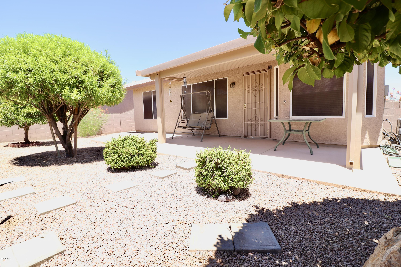 MLS 6100646 1485 E AUGUSTA Avenue, Chandler, AZ 85249 Chandler AZ Adult Community