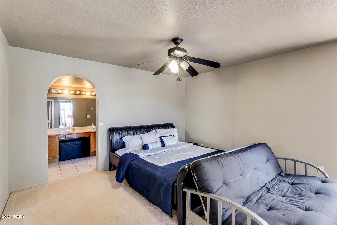Scottsdale AZ 85259 Photo 15