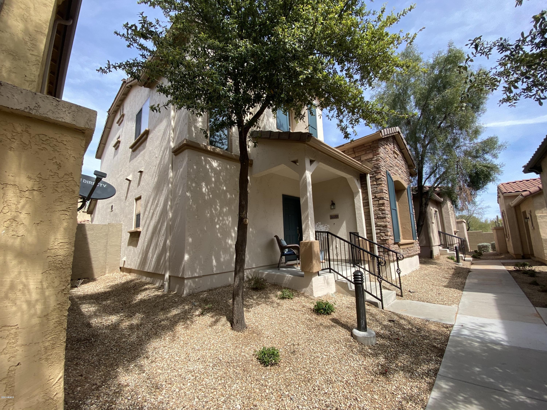 MLS 6105722 Anthem Metro Area, Anthem, AZ 85086 Anthem Homes for Rent