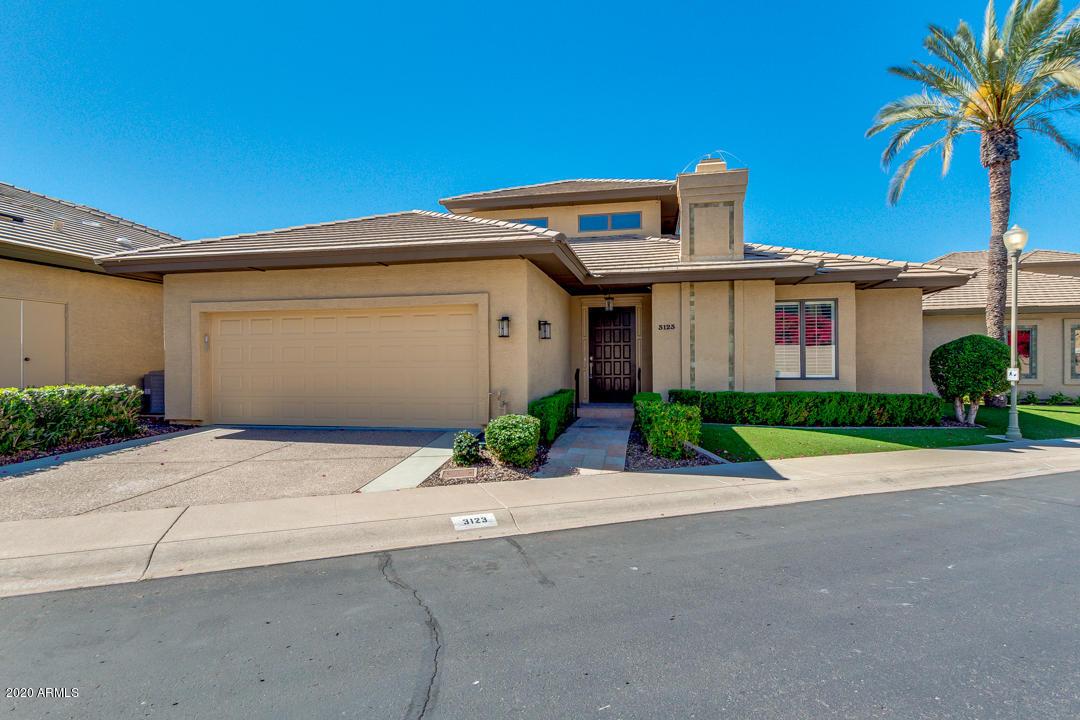 MLS 6105838 Phoenix Metro Area, Phoenix, AZ 85016