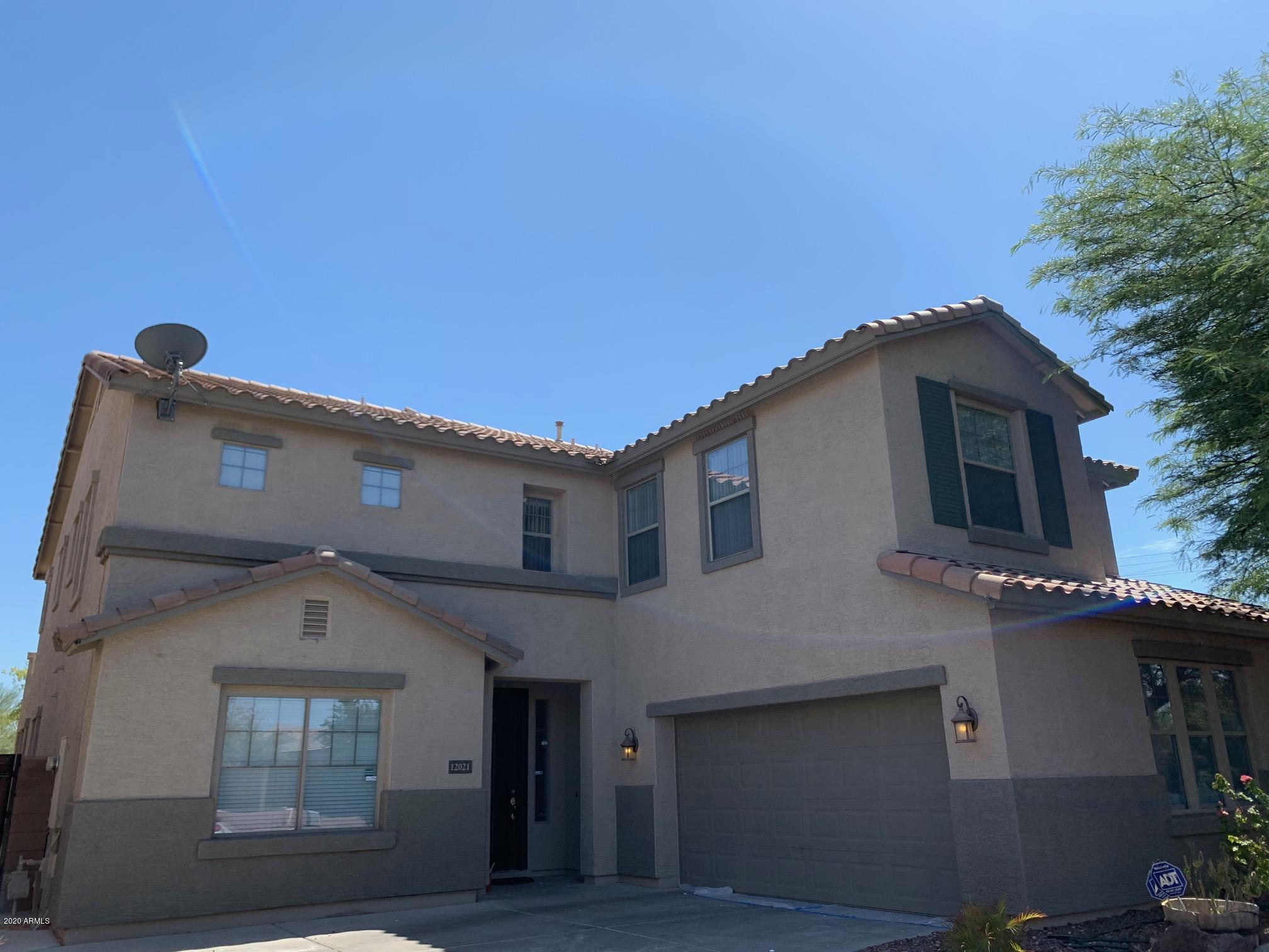 MLS 6103326 Avondale Metro Area, Avondale, AZ 85392 Avondale Homes for Rent