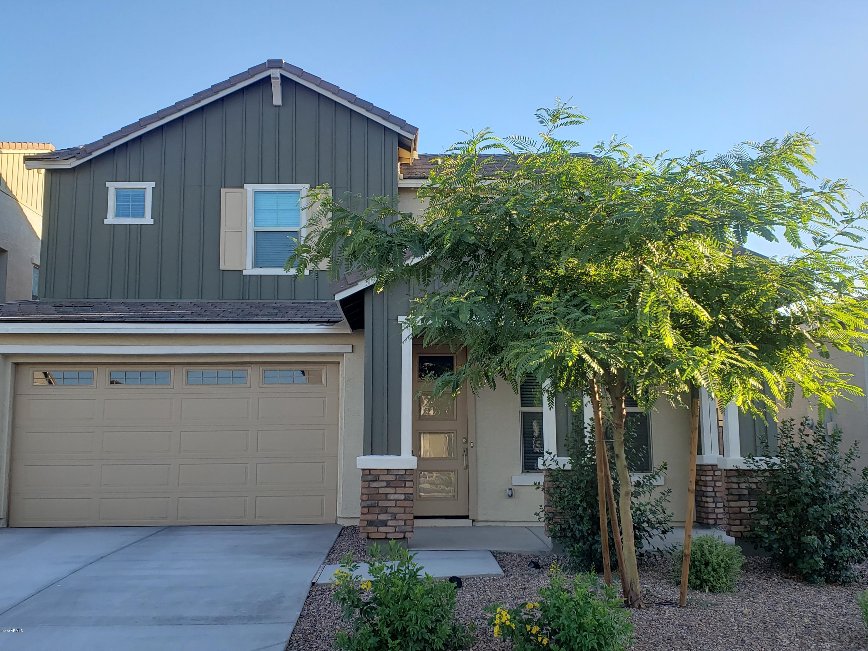 MLS 6106308 Chandler Metro Area, Chandler, AZ 85286 Chandler Homes for Rent