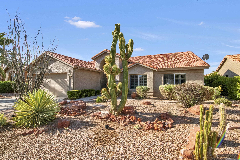 MLS 6107847 Sun Lakes Metro Area, Sun Lakes, AZ 85248 Sun Lakes Homes for Rent