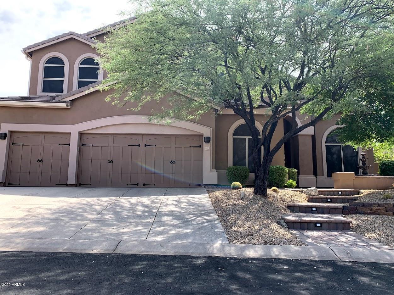 MLS 6107291 Mesa Metro Area, Mesa, AZ 85207 Mesa Homes for Rent