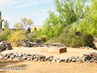 MLS 6107408 9669 E Ranch Gate Road, Scottsdale, AZ 85255 Scottsdale AZ Metes And Bounds