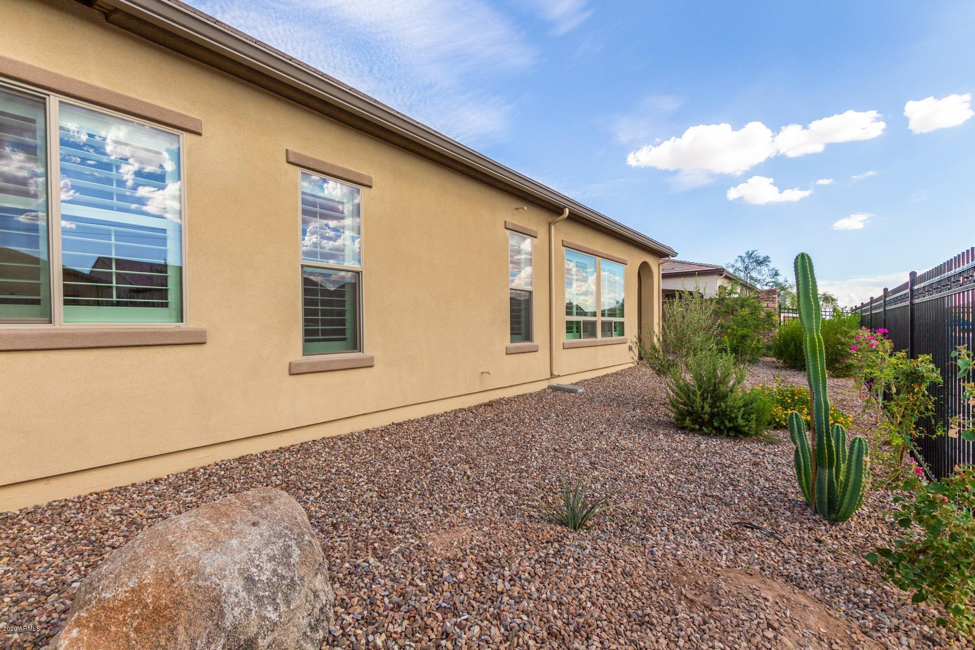 MLS 6108545 103 E ATACAMA Lane, San Tan Valley, AZ 85140 San Tan Valley AZ Pool