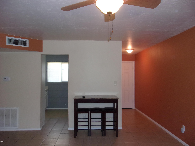 Photo of 815 N HAYDEN Road #A103, Scottsdale, AZ 85257