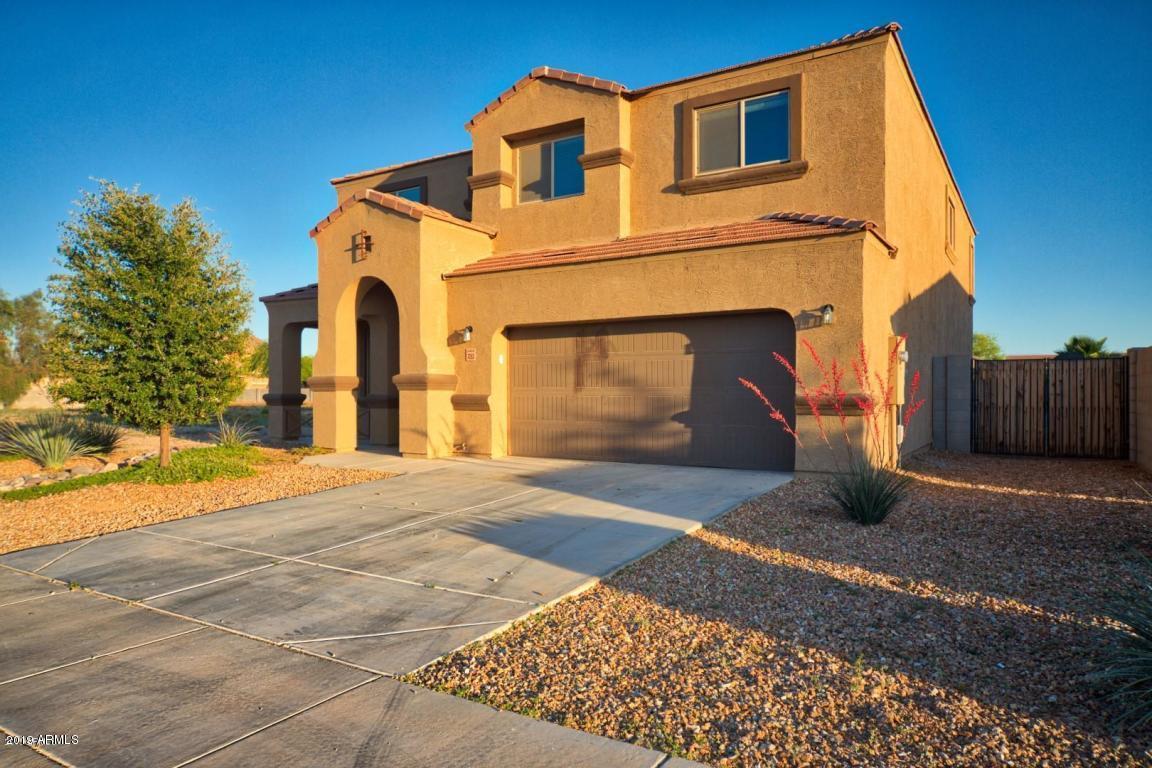 MLS 6108907 Casa Grande Metro Area, Casa Grande, AZ 85122 Casa Grande Homes for Rent