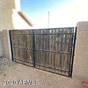 MLS 6109893 7003 S 43RD Drive, Laveen, AZ 85339 Laveen AZ Private Pool