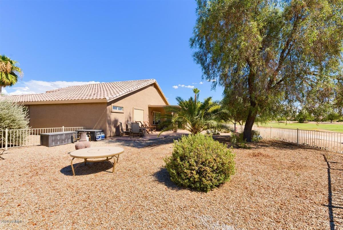 Casa Grande AZ 85194 Photo 27