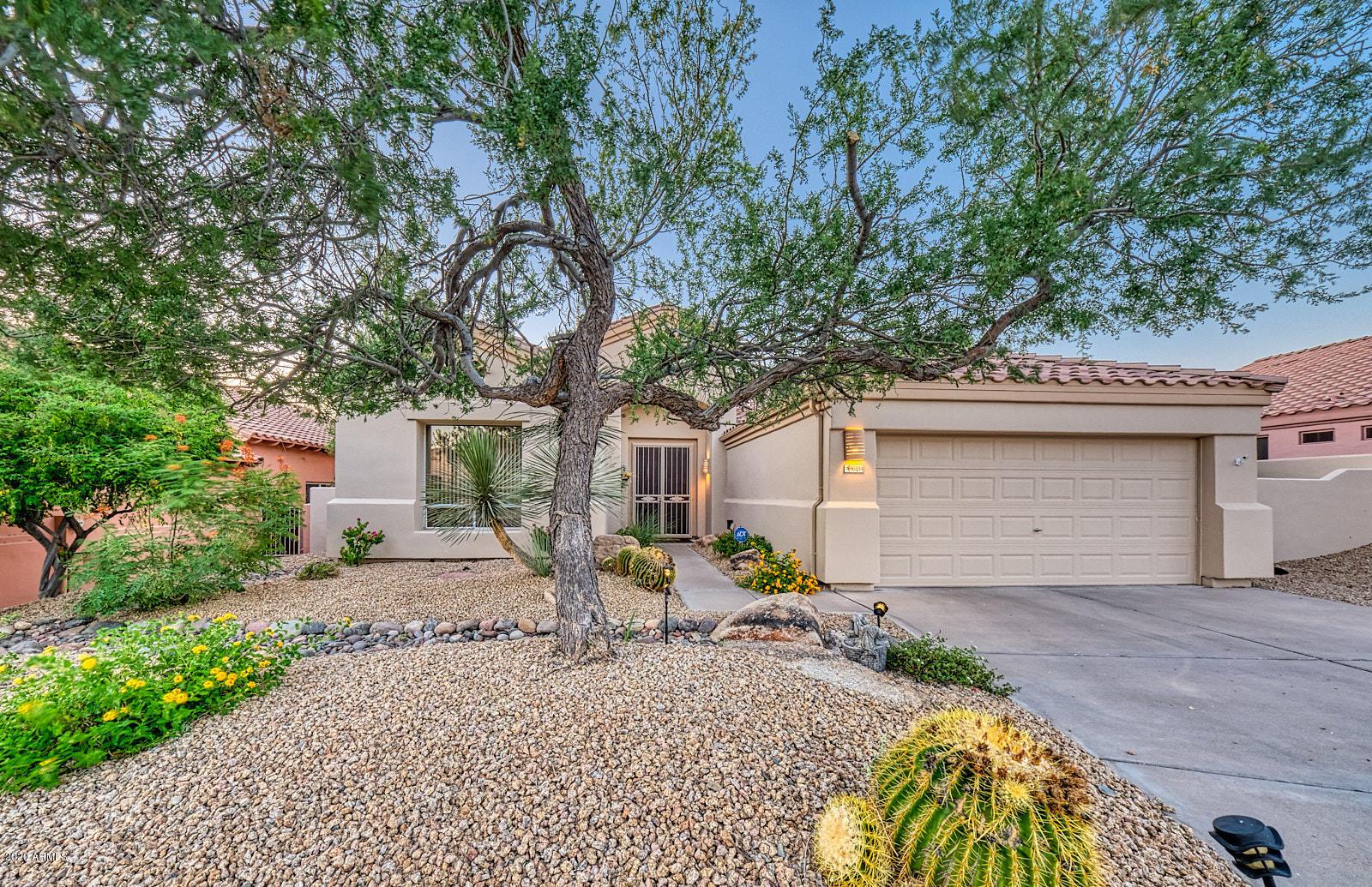 Photo of 16914 E Laney Court, Fountain Hills, AZ 85268