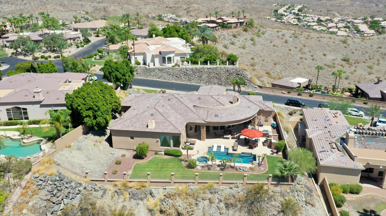 MLS 6113338 715 E WINDMERE Drive, Phoenix, AZ 85048 Ahwatukee Community AZ Four Bedroom