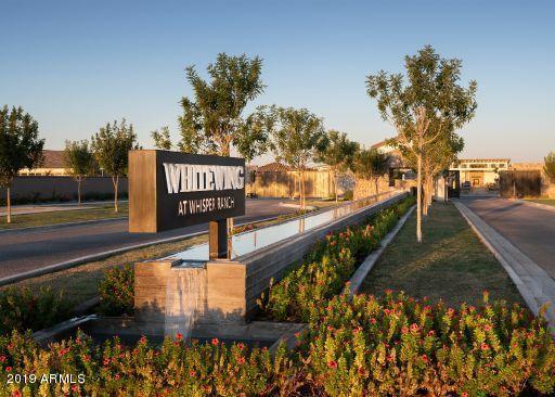 MLS 6110986 19924 E VALLEJO Street, Queen Creek, AZ 85142 Queen Creek AZ Newly Built